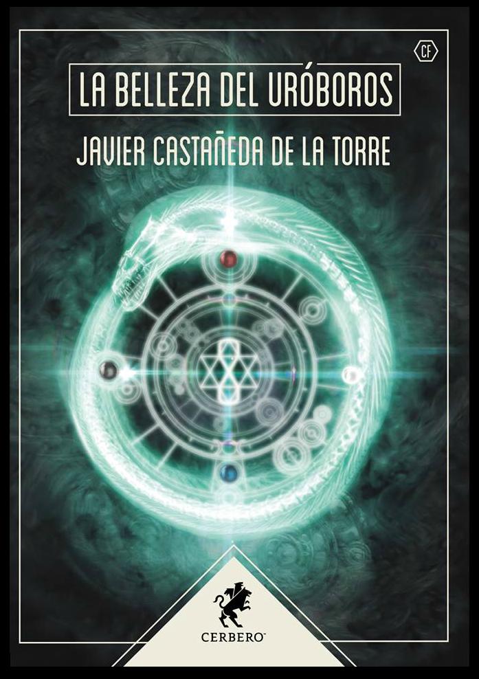 cubierta-libro-la-belleza-del-uróboros