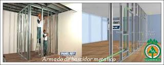 permabase-porte-canal-estructura-ventas-vallarta-maderables-cuale