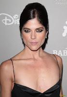 Selma Blair - 2015 Baby2Baby Gala in Culver City November 14-2015