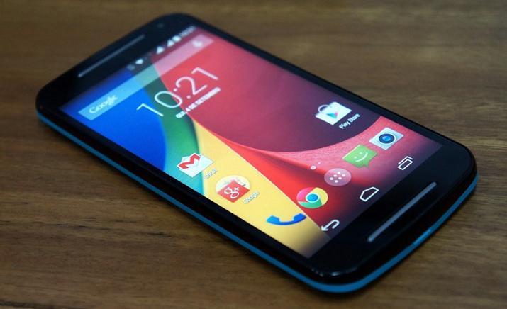 baixar toque mp3 colocar smartphone