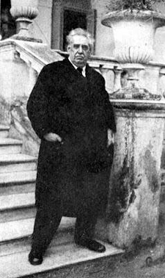 José Batlle y Ordóñez, Uruguay, El Día, dictadura