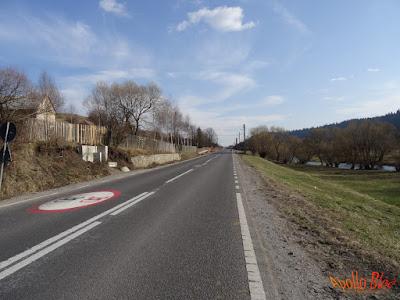 Sarmas Runc