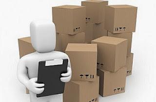 jasa pengiriman barang di jakarta