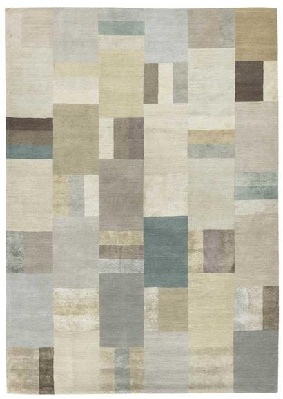 Sourcing Simply The Rug Company Hello Peagreen