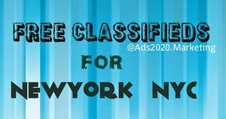 nyc-advertising-marketing-websites