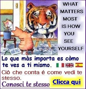 http://amor71.blogspot.it/2015/03/conosci-te-stesso.html