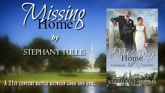 Sybil Shae Romance Sybil Shaes Blog