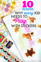 http://www.theottoolbox.com/2015/11/benefits-of-playing-with-stickers-occupational-therapy.html