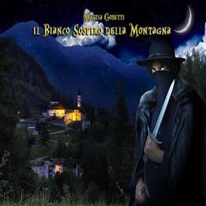 http://www.behindtheveil.hostingsiteforfree.com/index.php/reviews/new-albums/2218-mattia-gosetti-il-bianco-sospiro-della-montagna