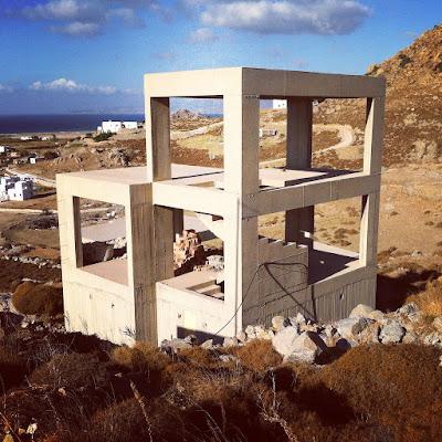 betonskelett