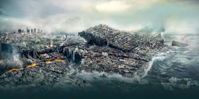http://www.kabarviralpedia.com/2017/04/7-hal-unik-dan-aneh-yang-menyebabkan-bencana-di-dunia.html