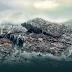 7 hal unik dan aneh yang menyebabkan bencana di dunia