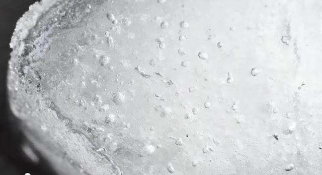 Cara Menyembuhkan Sakit Gigi Dengan Es Batu
