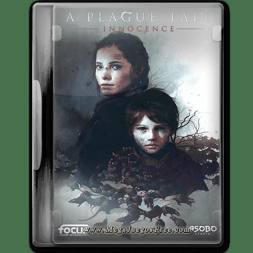 Descargar A Plague Tale Innocence PC Full Español