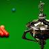World Snooker Championship Champions-Winners List.