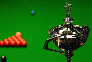 world, snooker, championship, winners, champions, list, most wins, stats, history.