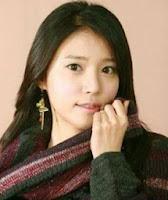 Jung Si Ah
