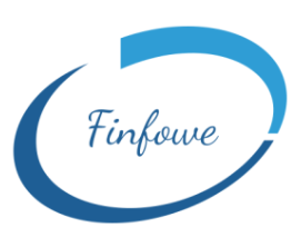 Finfowe - Its all about Games and Tech
