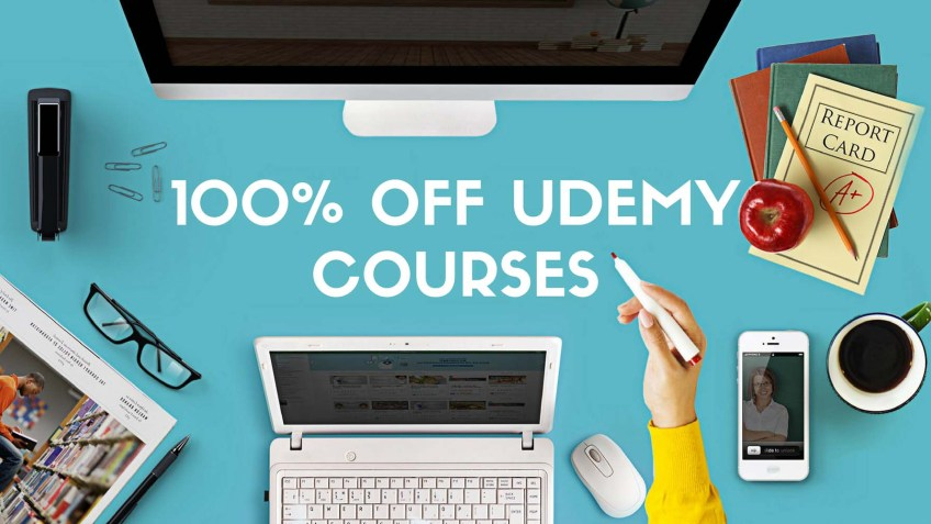 Udemy coupon 2017 250 best free udemy courses 100 off udemy udemy coupon 2017 250 best free udemy courses 100 off udemy fandeluxe Image collections