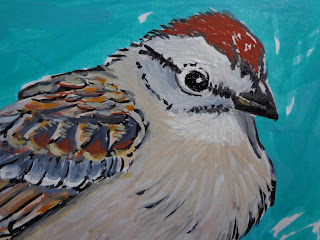 http://possumpatty.blogspot.com/2016/05/gouache-jack-chipping-sparrow.html