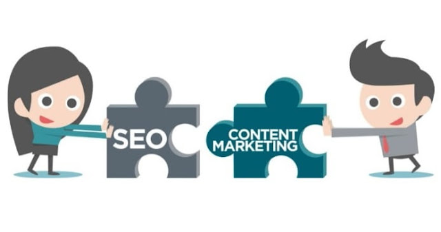 relationship content marketing seo bootstrap business blog