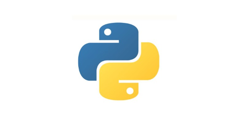 Python Programming for Beginners - 18 Hours