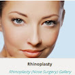Confirm your appointment with Dr Barnouti for vaginaplasty and nose job Sydney!