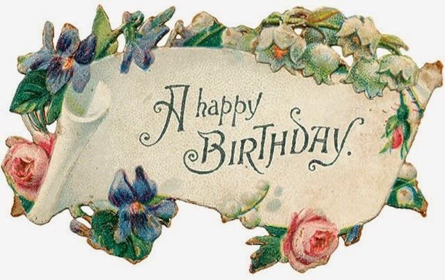 vykort födelsedagskort inbjudningskort bröllop | barnkalas | Födelsedagskort | tackkort  vykort födelsedagskort
