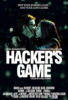 Film-hacker-games