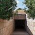 Κνωσός, Σπιναλόγκα & βασιλικοί τάφοι της Βεργίνας: Αυτά είναι τα 587 μνημεία που εκχωρήθηκαν στο Υπερταμείο