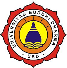 PENERIMAAN CALON MAHASISWA BARU (UBD)  UNIVERSITAS BUDDHI DHARMA
