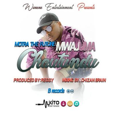 Motra The Future – Mwajuma cha Utundu