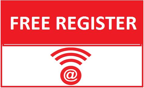 Promo Wifi id Gratis, Cara Daftar Akun Wifi id Gratis