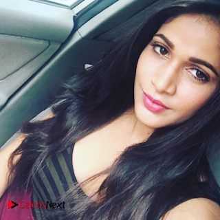 Actress Lavanya Tripathi Latest Picture Shoot Gallery 0014.PNG