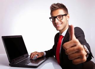 تعرف على قائمة بأكثر من 30 دورة على الانترنت في تكنولوجيا المعلومات والتصميم والبرمجة