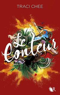 http://lacaverneauxlivresdelaety.blogspot.com/2019/04/la-lectrice-tome-3-le-conteur-de-traci.html