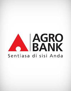 agro bank vector logo, agro bank logo vector, agro bank logo, agro bank, bank logo, agro bank logo ai, agro bank logo eps, agro bank logo png, agro bank logo svg