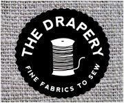 The Drapery Online Shop