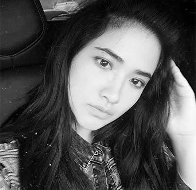 Nadya Arina Cantik