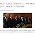 Dulu PAS Buli PKR, Kini PKR Pulak Buli PAS...