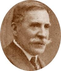 Ernesto Jaumandreu Opisso