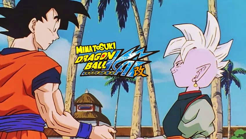 Dragon ball gt episode guide summary : Hasil final india super