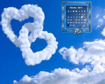 Fond d'écran chez maya calendrier du mois - Fonds d'écran HD