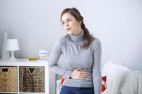 Gastritis como curarla con remedios caseros