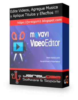 Moravi Video Editor v12.0.0 Edite Videos, Agregue Musica, Aplique Titulo y Efectos !!!!