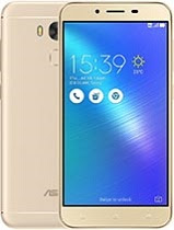Asus Zenfone 3 Max ZC553KL Smartphone full specification review, release date