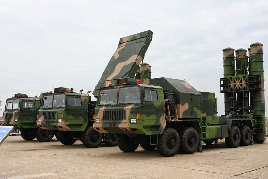 FD-2000++HQ-9+SAM+Modern+Surface+to+Air+Missile+(SAM)+systems+LONG+RANGE+ANTI+BALLISTIC+MISSILE+TURKISH+ARMY+export+pakistan+operational+transfer+received+produced+(1).jpg
