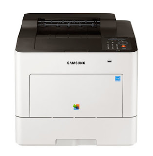 Samsung ProXpress C4012ND Driver Download
