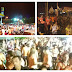 """Coligação """"A Força do Trabalho"""" realizou passeata da Lanterna neste sábado em Cajazeiras"""