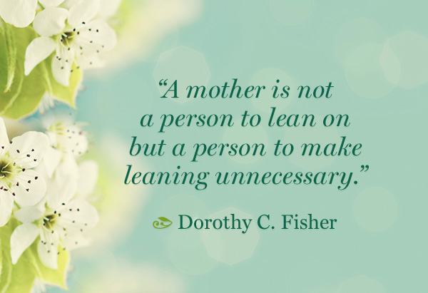 Free Happy Mothers Day Images, Pictures, Photos, Pics 2016